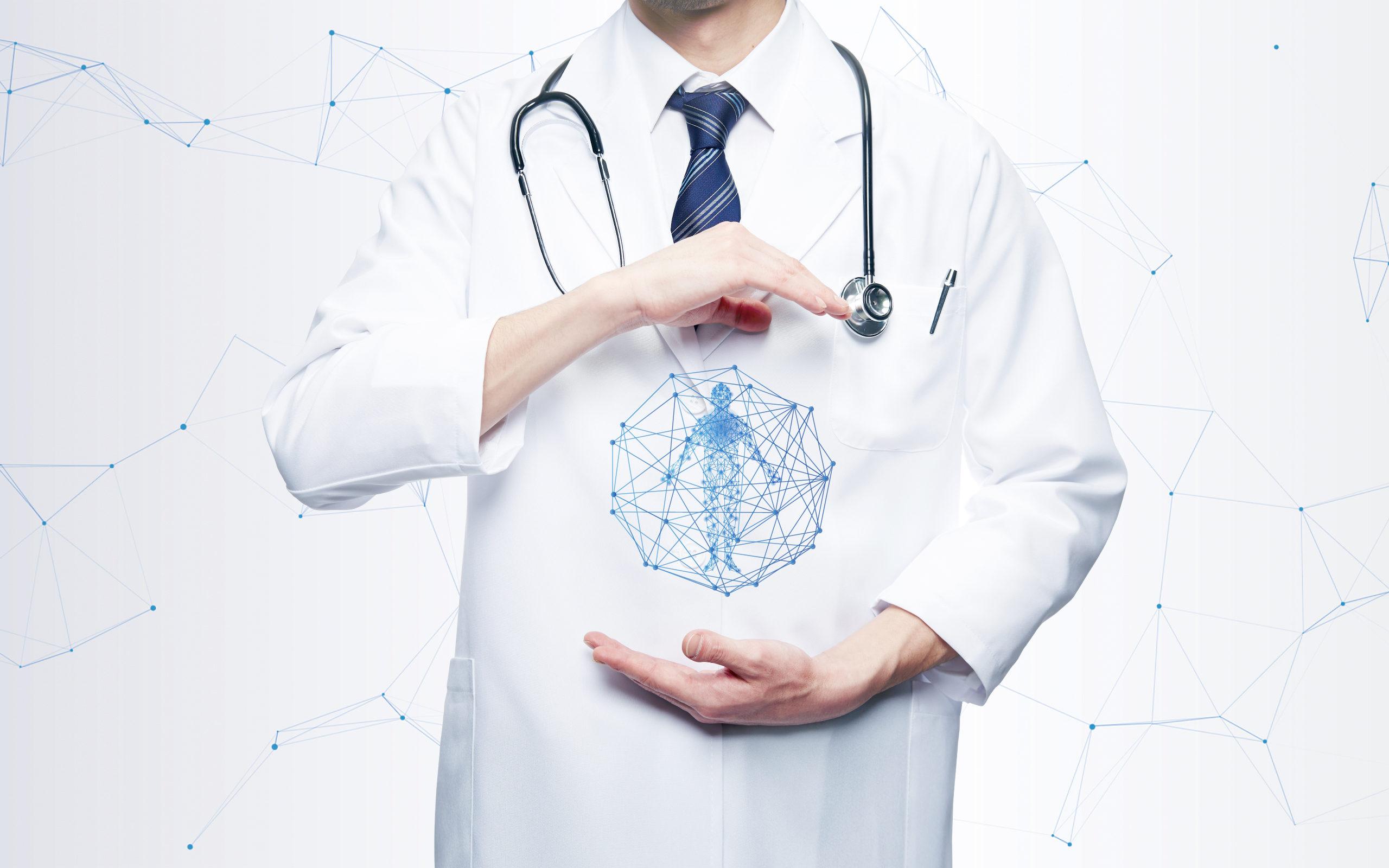 Personal Wellness Doctors