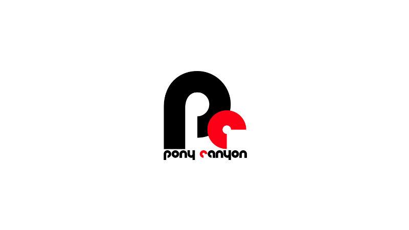 PONY CANION